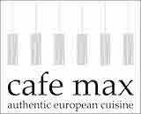 Cafe Max